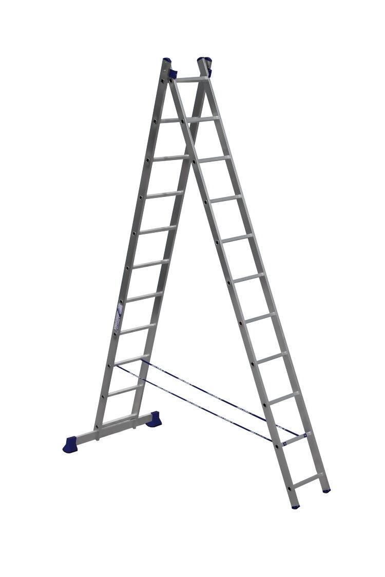 Купить Лестницу В Интернет Магазине Недорого
